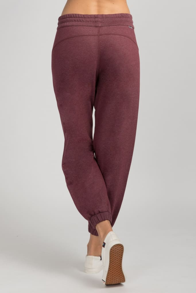 Athletics Track Pants