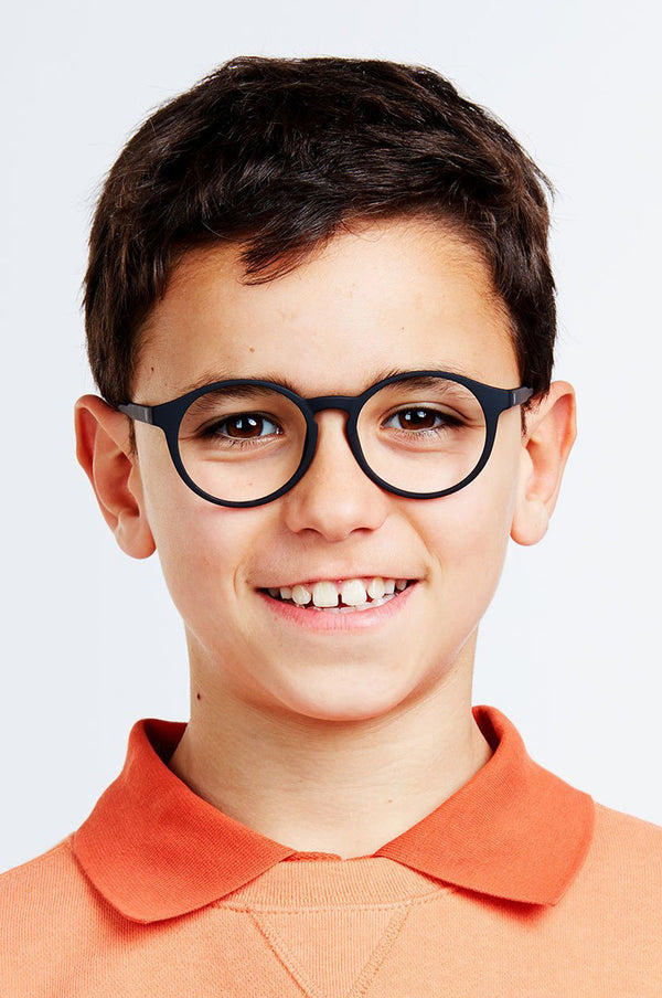 Le Marais Kids Glasses