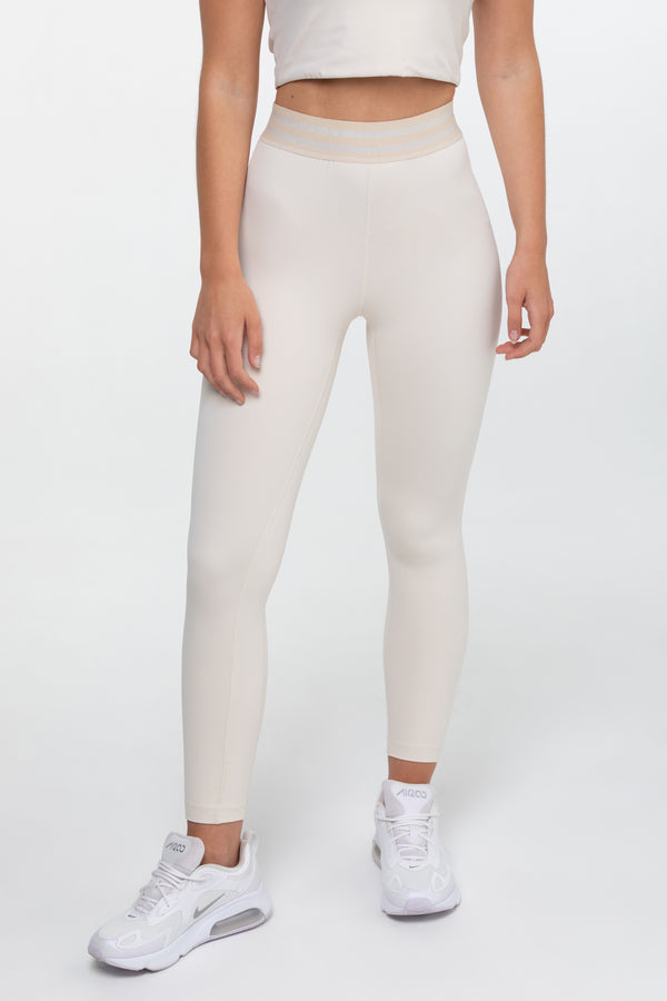 Natural Wonder Legging