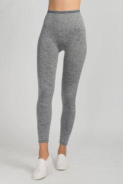 Seven Eight Legging