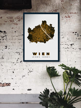 Wien Black&Yellow Sale
