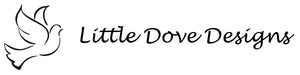 Little Dove Designs