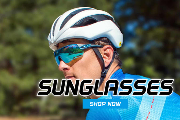 affordable cycling sunglasses