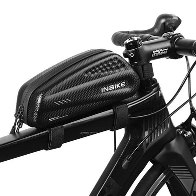 INBIKE Front Tube Bag