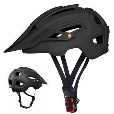 X-TIGER Pro Mountain Bike Helmet