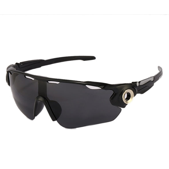 UV400 Outdoor Sports Sunglasses