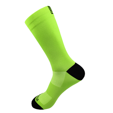 Rapha Pro Cycling Socks