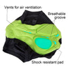 INBIKE Comfortable Breathable 3D Padded Unisex Cycling Short-Inbike Cycling