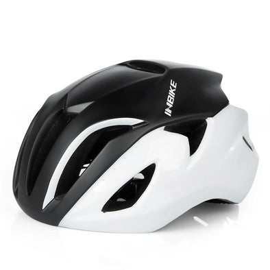 INBIKE Integrally-molded MTB Teenager Cycling Helmet-Inbike Cycling