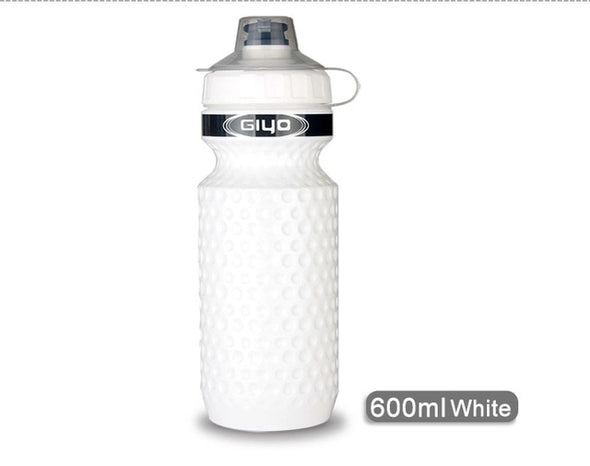 600ML Cycling Water Bottle