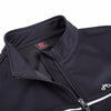 INBIKE Thermal Jacket