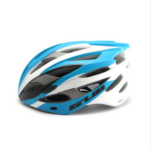 GUB DD Extra Large Integrally-Molded Cycling Helmet