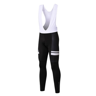 INBIKE Long Bib Pants