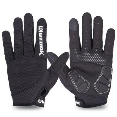 KUTOOK Outdoor Sport Tactical Gloves