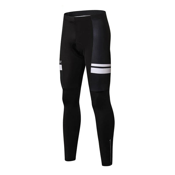 INBIKE Padded Cycling Pants