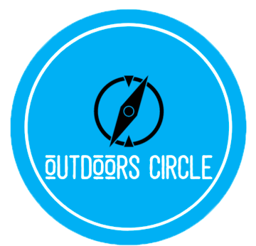 OutdoorsCircle