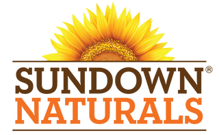 Sundown Nutrition logo