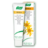 A. Vogel Arnica Cream