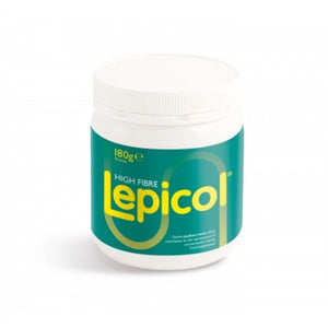 Lepicol Original Powder Healthy Digestion