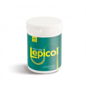 Lepicol Original Vegicaps Digestive Health
