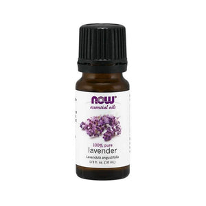 NOW foods Lavender Oil 30ml