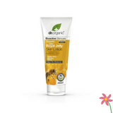 Dr Organic Royal Jelly Skin Lotion 200ml