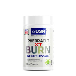 USN Phedracut Burn XT