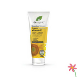 Dr Organic Vitamin E Skin Lotion 200ml