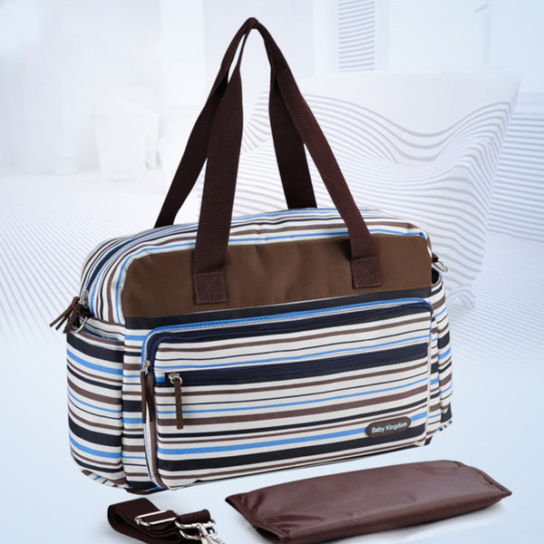 Fashion, high quality Maternity Mummy Bag