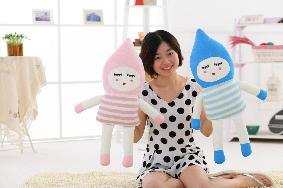 4 Wholesale Hot Style Dolls For Child's - Trendy Toys For Children