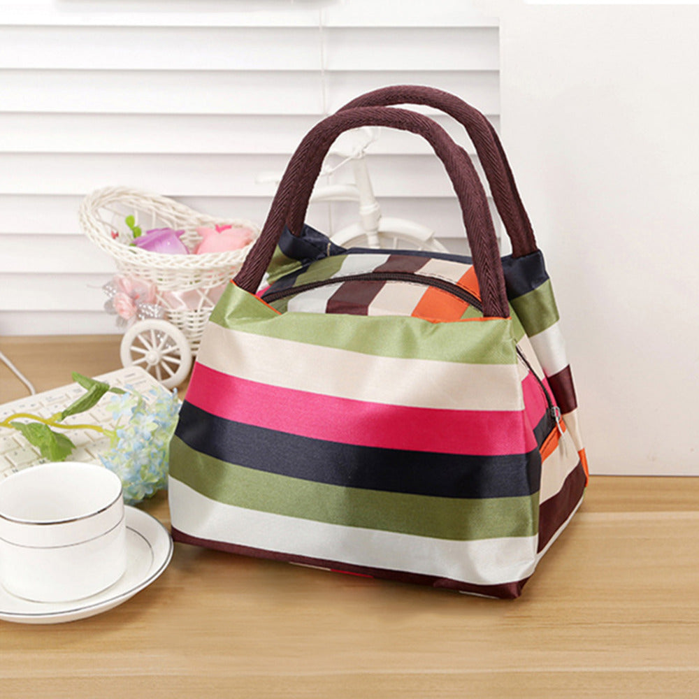 Fashion Waterproof Mummy Bag