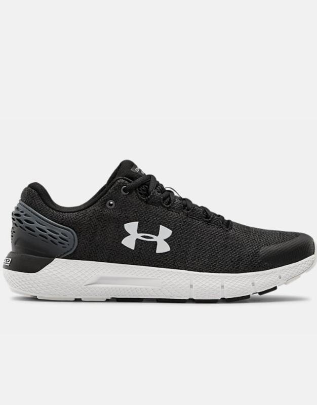 Under Armour Charged Rogue 2 נעל אנדר ארמור