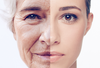 WRINKLES: What should a comprehensive Anti-Aging Regime include?