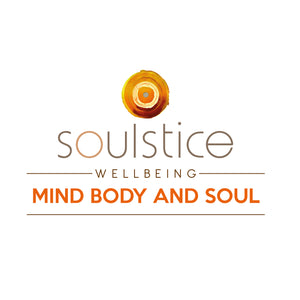 Soulstice Wellbeing