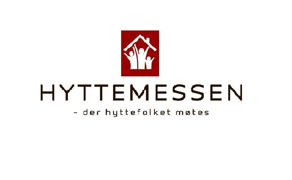 Hyttemessen 2019, 25-28. april