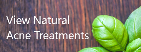 View Powderma's Natural Acne Treatments