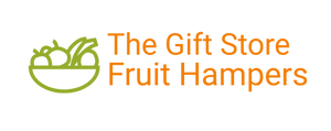 Gift Basket Fruit Hamper Gift Hamper