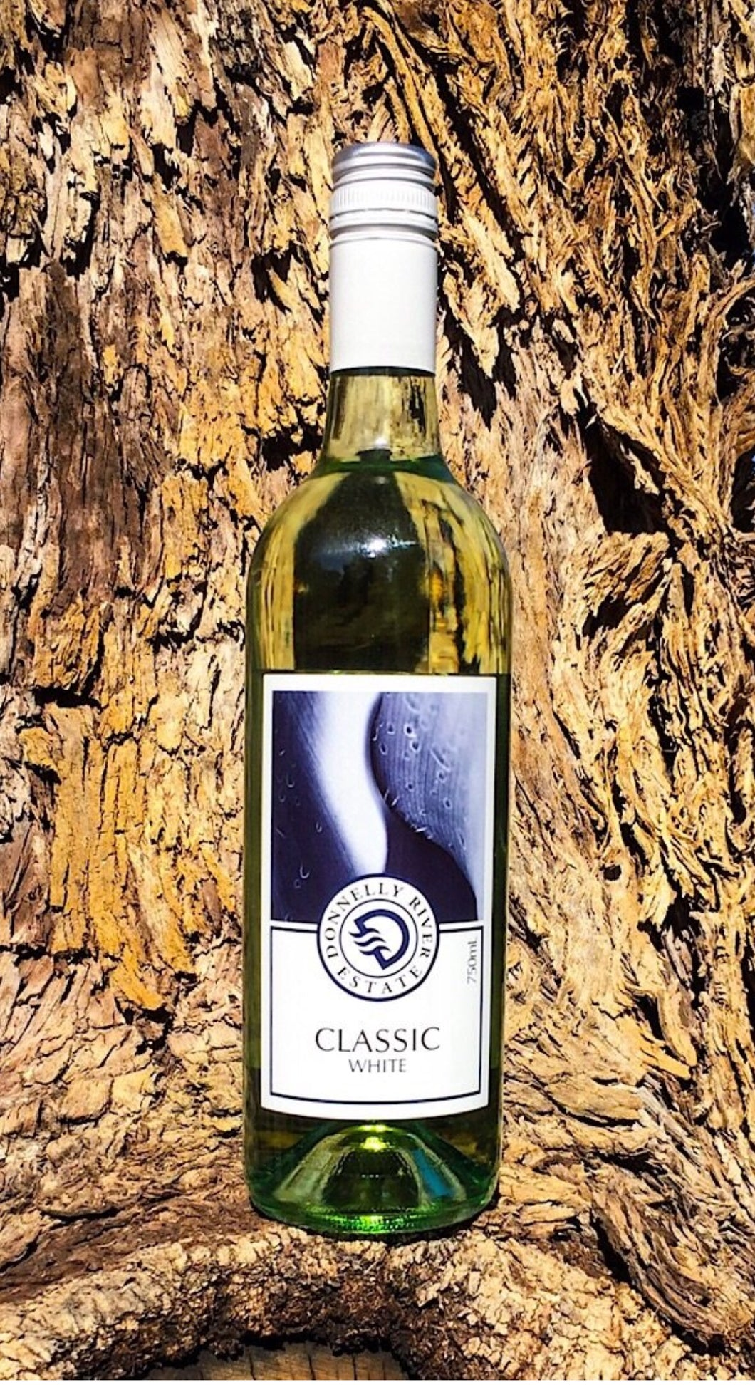 Donnelly River Classic White Wine