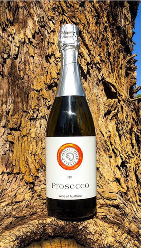 Donnelly River Wines - Prosecco