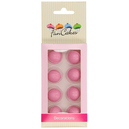 Golf Ball  Chocolate Mould
