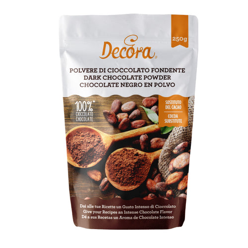 Chocolate  Powder 250g