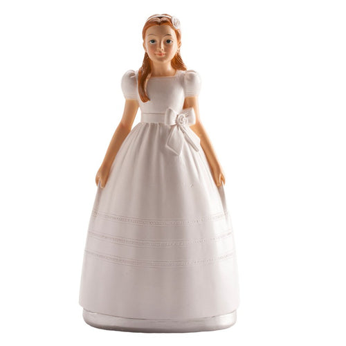 Communion Girl Maria  13cm