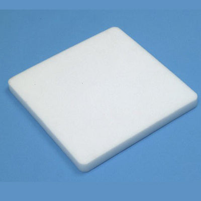 PME  Foam Pad White