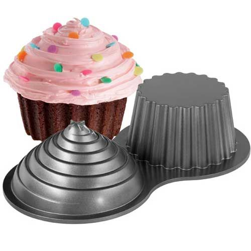 Cupcake Tin Large WILTON