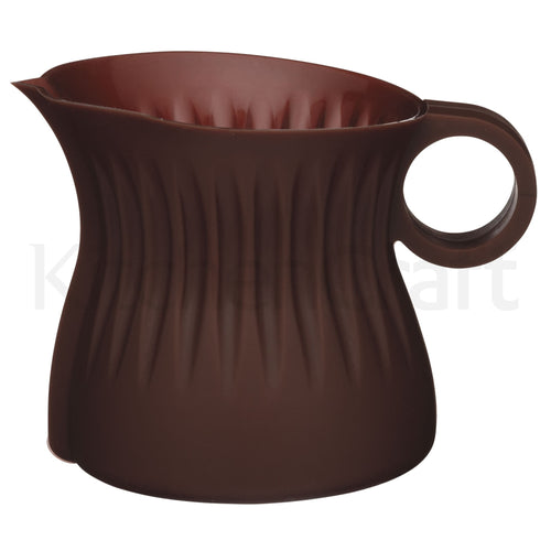 Chocolate/Isomalt Melting Jug KITCHEN CRAFT