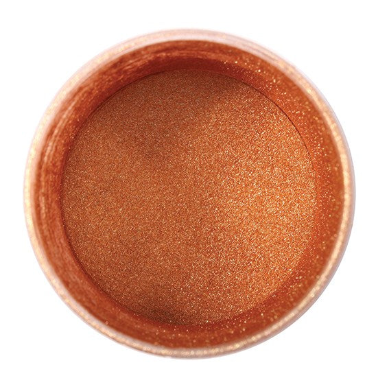 Colour Splash Rose Gold Dust 5g
