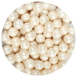 Shimmer Pearls 90g PC