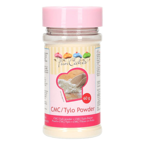 Tylo Powder 60g FUNCAKES