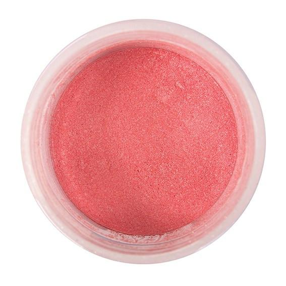 Dusky Pink Colour Splash  Dust PEARL  5g