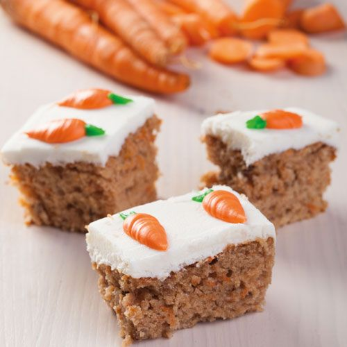 FunCakes Carrot Cake Mix  500g